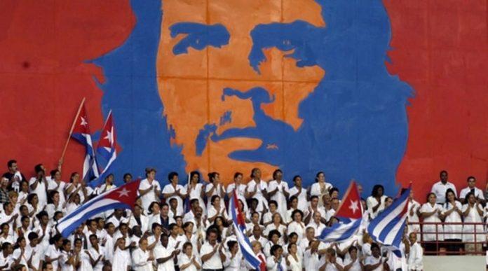 Cuba's Healthcare System