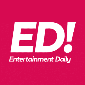 Entertainment-Daily-logo