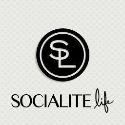 Socialite Life
