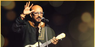 The Feel Music and Magic of Shantanu Moitra