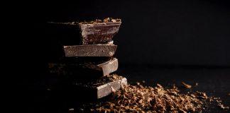best dark chocolate in india