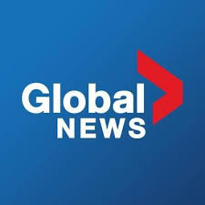 global News - Entertainment