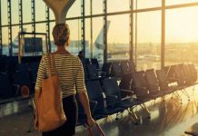 useful tips for travelling abroad