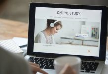 Myths about Online Coaching Classes