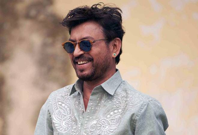 Bollywood actors who died young irrfan khan