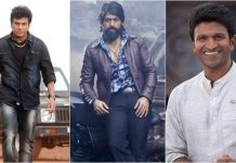 top 10 kannada actors
