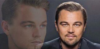 Leonardo-DiCaprio-movies