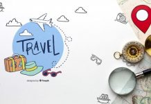 best travel blogs india 2020