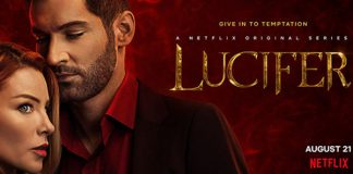 lucifer season 5 highlights