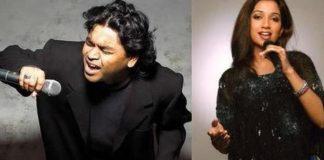 richest singer in india