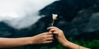 Nutzen Sie den Zweifel in der Beziehung