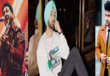 richest punjabi singer