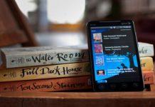 the-internet-vs-books