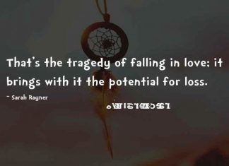 the-tragedy-of-falling-in-love