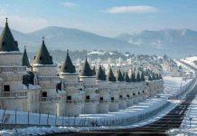 Burj-Al-Babas-complex-in-Turkey