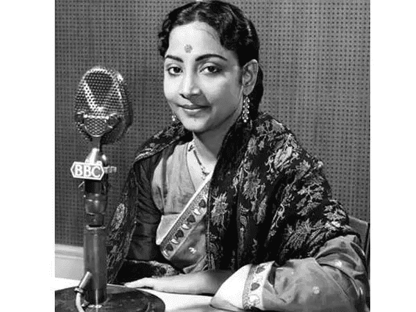 bengali singers in bollywood Geeta Dutt