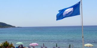 blue flag certified indian beaches