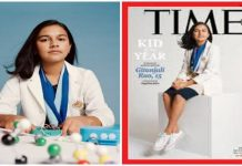 Gitanjali-Rao-Time Kid of the Year