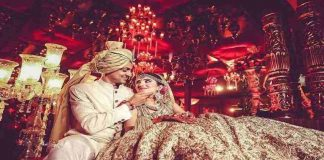 How To Make Your Indian Marriage Stand Out