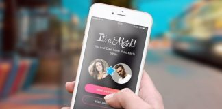 How-to-Make-a-Good-Tinder-Profile