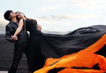 kajol and shahrukh movies