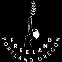 freeland-spirits-logo