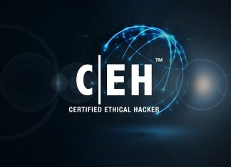 Everything You Need to Know About The CEH Online Course