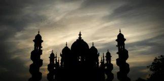 junagadh_Gujarat