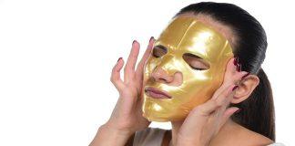 best collagen masks