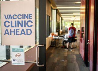 covid 19 vaccination scheme