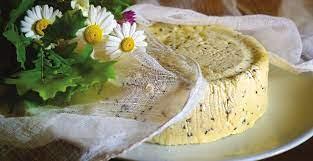 jani cheese