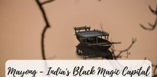 Mayong-Land-of-Black-Magic-in-India (1)
