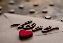 importance of love relationship anniversaries