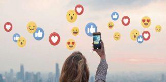 social media influencer as a career
